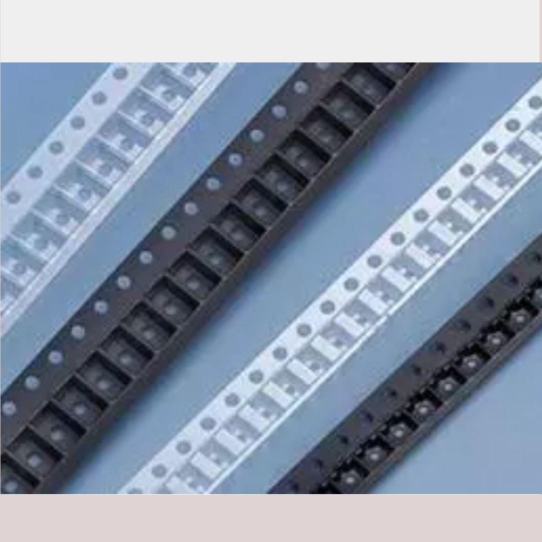 8mm电阻电容电感载带