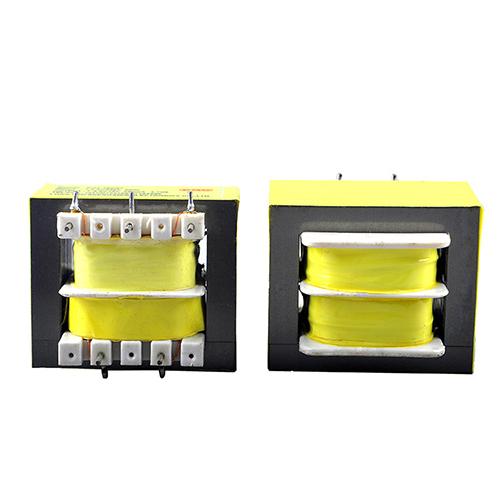 电子变压器载带