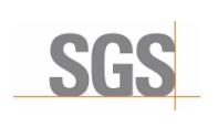 SGS文件标志