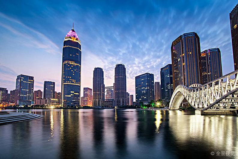 宁波|上海载带分储配送点